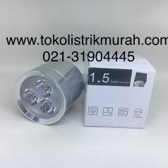 Downlight Outbo 3 W